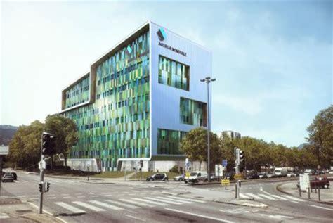 immeuble de bureaux immeuble de bureaux bureau d 39 etudes techniques industrie