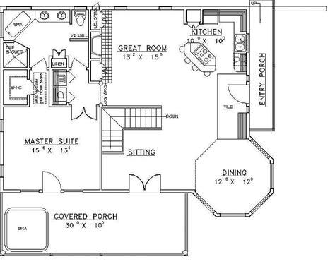 genius common house plans 24 genius master bedroom blueprints house plans 72364