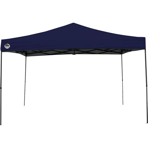 shade tech canopy shade tech st144 12 ft x 12 ft canopy canopies