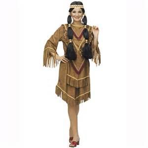 dã guisement robe de mariã e costume indienne fait maison memes