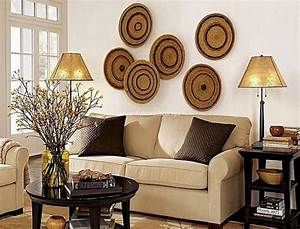 modern wall art designs for living room diy home decor With wall art for living room