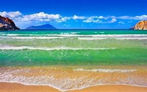 Best Mediterranean Family Beaches - Best Family Beach ...