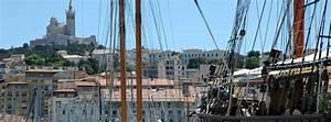 Home Service Marseille : find the best luxury property for sale in marseille ~ Melissatoandfro.com Idées de Décoration