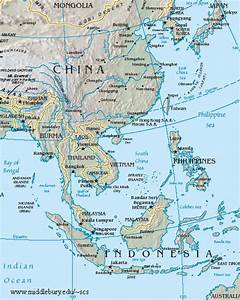 CP of the Philippines: Stop provoking South China Sea ...