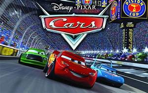 Cars 3 Film Complet En Francais Youtube : ideas decoracion cars fiesta infantil youtube ~ Medecine-chirurgie-esthetiques.com Avis de Voitures