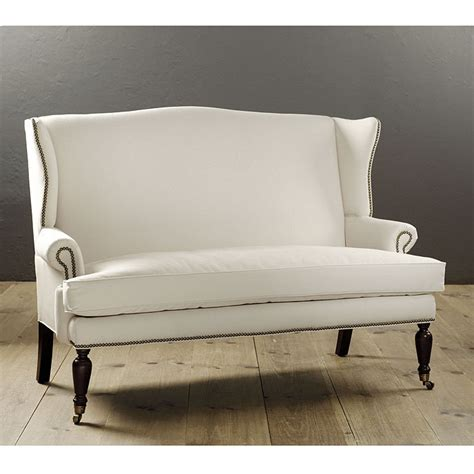 Designs Of Settee by Settee The Flat Decoration