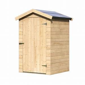Achat abris de jardin maison design wibliacom for Nice abri de jardin bois pas cher leroy merlin 2 carport 3 voitures bois