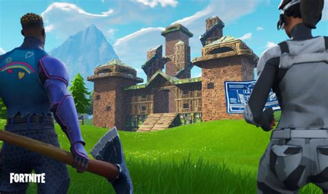 fortnite android release date latest  news