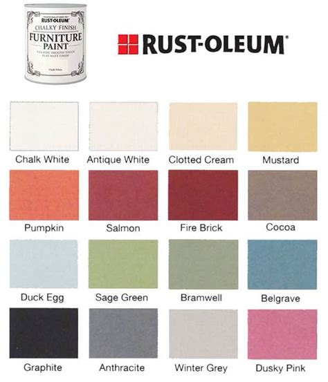 best chalk paint top 8 brands in 2019 awesome сompare and review