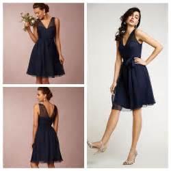 cheap navy blue bridesmaid dresses bridesmaid dresses navy blue plus size bridesmaids dress cheap coral mint royal blue v