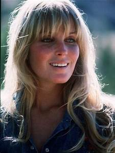 52 Best images about Bo Derek on Pinterest | Vanity fair ...