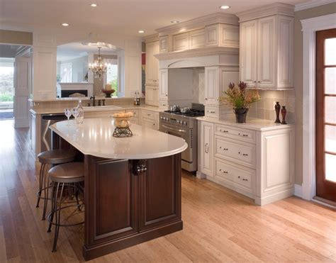 houzz white kitchen cabinets traditional kitchen or country kitchen traditional 4360
