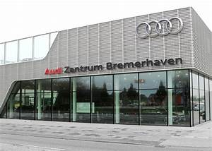 Gebrauchtwagen Zentrum Schmidt Koch Gmbh Bremen : audi zentrum in bremerhaven autohandel service reparatur ~ A.2002-acura-tl-radio.info Haus und Dekorationen