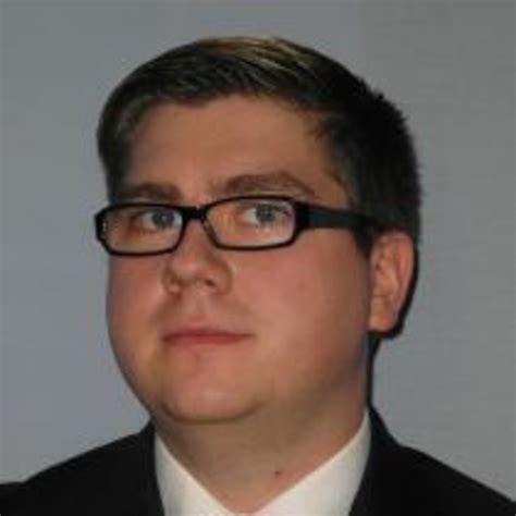 Christopher Scheffel  Partner Manager  1&1 Telecom GmbH