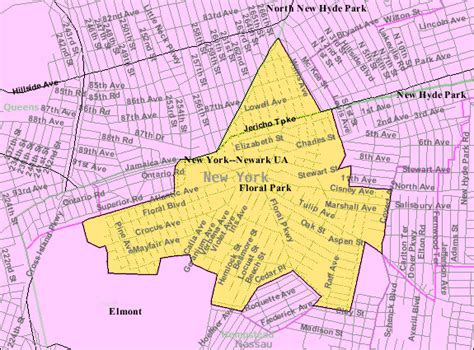 file floral park ny map gif wikimedia commons