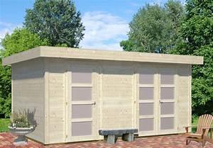 Gartenhaus 20 Qm : palmako gartenhaus lara 12 7 m frab28 4529 a z gartenhaus gmbh ~ Whattoseeinmadrid.com Haus und Dekorationen