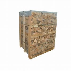 Bois De Chauffage 22 : bois de chauffage en palette 91 ~ Nature-et-papiers.com Idées de Décoration