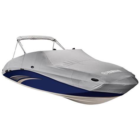 Boat Parts Yamaha by Premium Non Tower Mooring Cover Babbitts Yamaha Partshouse