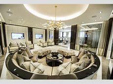 Policaro BMW opens Bavaria Lounge in Brampton