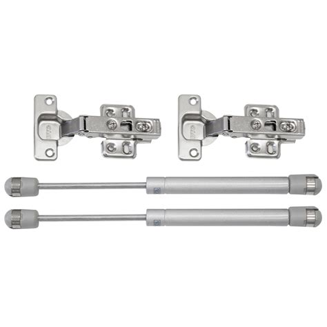Bunnings Cupboard Handles by Laundry Cupboards Available From Bunnings Warehouse