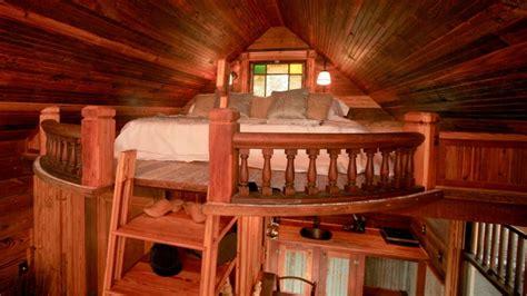 tiny homes interior tiny cottage house plan tiny house interior loft