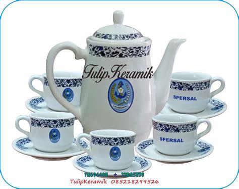 Cangkir Set Espresso Keramik jual cofee set promosi teko dan cangkir set harga murah