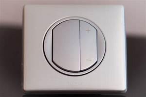 Variateur Pour Led : ampoule led 220v variateur ~ Edinachiropracticcenter.com Idées de Décoration