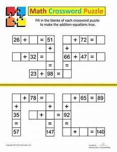 12 best Multiplication Worksheets images on Pinterest ...