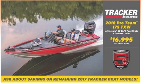 Bass Pro Shops Row Boats by Black Friday 2017 Deals On Boats Kayaks Canoes And