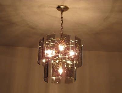 chandelier makeover thriftyfun