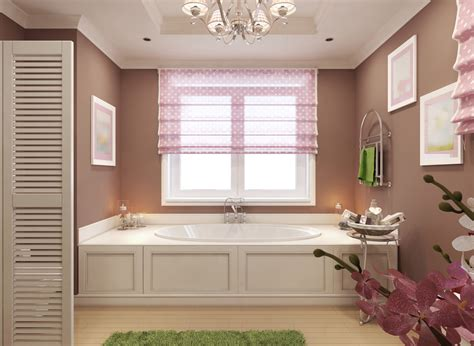 Color For Bathroom by Choosing The Right Paint Color For Your Bathroom