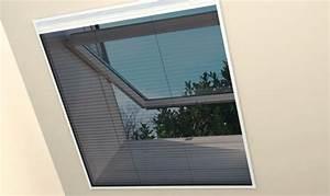Fenetre De Toit Sur Mesure : moustiquaire fenetre de toit ~ Premium-room.com Idées de Décoration