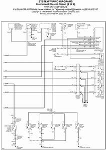 Wiring Diagram For 2002 Chevy Venture  Harness  Auto Wiring Diagram