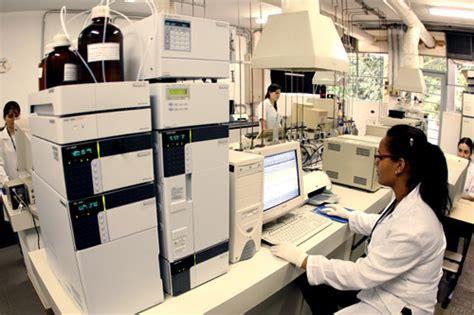 Com participação do IFSC/USP: Plataforma Biotecnológica de ...