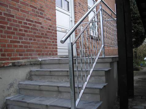 Auf Geländer by Gel 230 Nder Udend 248 Rs Christian Steel Design Er Alt I St 229 L