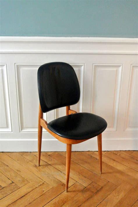 bureau de poste lyon 6 chaise en bois et skai guariche ées 60
