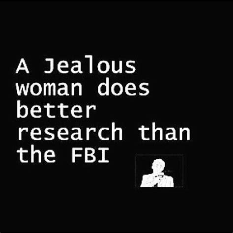 30 Best And Top Level Jealousy Quotes. Quotes About Love Life And Friendship. Work Quotes Confucius. Dr Seuss Quotes Eyes. Funny Quotes With Friends. Christian Quotes John Adams. Short Yes Quotes. Winnie The Pooh Quotes Huffington Post. Morning Quotes Spiritual