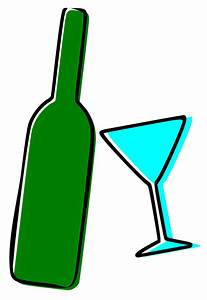 Free No Drinking Cliparts, Download Free Clip Art, Free ...