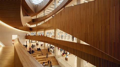 snohetta  architectural league   york