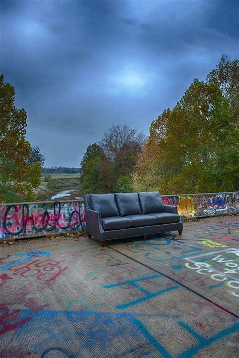 Sofa Mart Midland Tx by 1000 Images About Harris Furniture Jonesboro Ar On