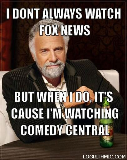Fox News Memes - 26 best images about why i love amurica on pinterest