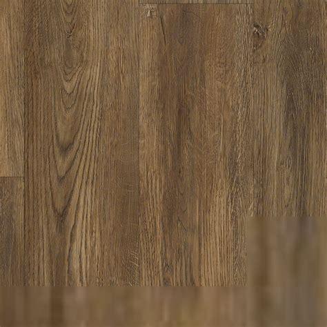 shaw flooring phthalates vintage oak luxury vinyl planks 99 cent floor store