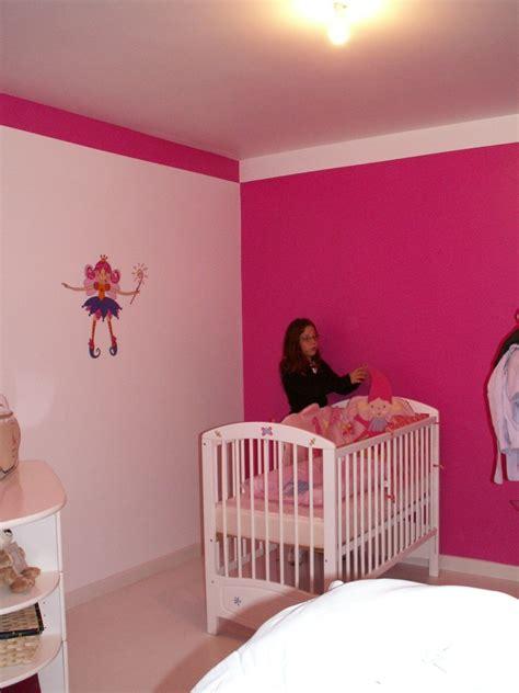 chambre pour fille de 15 ans chambre pour fille de 15 ans valdiz