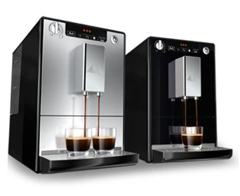 caffeo melitta caffeo 174 174 melitta