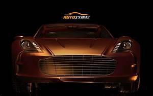 Was Ist Mein Autowert Gratis Berechnen : wir kaufen ihr auto autoankauf und autoexport telefon ~ Themetempest.com Abrechnung