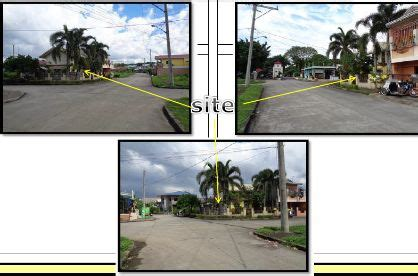 foreclosed house and lot golden sta house lot bulacan city philippines