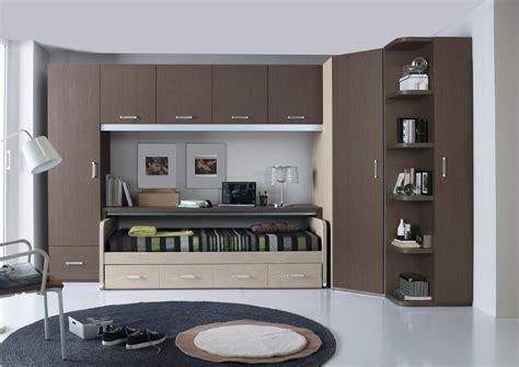 meuble d angle ikea cuisine acheter votre lit tiroir pont avec terminal angle chez simeuble