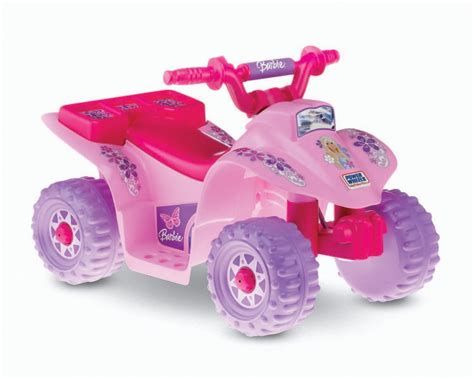 Top 10 Best Toys And Gifts For 2 Year Old Girls 2015 Good Birthday Gifts For Wine Lovers Boyfriend Online Gift New Year Quotes Stores Tuscaloosa Ideas Book Uk Perth Wa From Woodworkers My 6 Old Daughter