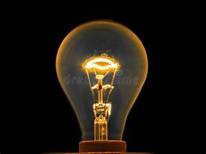 Lampe Ohne Strom : lampe an strom anschlie en wie schliesse ich an diese ~ Pilothousefishingboats.com Haus und Dekorationen