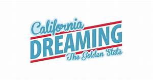California Dreams presented by New Stages - Department of ...